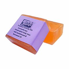 handcrafted-aromatherapy-body-soap.jpg
