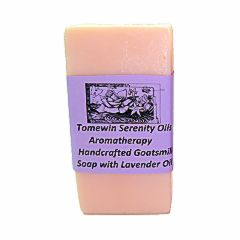 handcrafted-goatsmilk-beauty-bar.jpg
