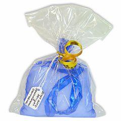 sandlewood-frankincense-and-vetiver-bath-salts.jpg